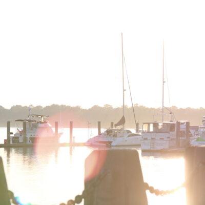 Boats_Water_SydneyBaker
