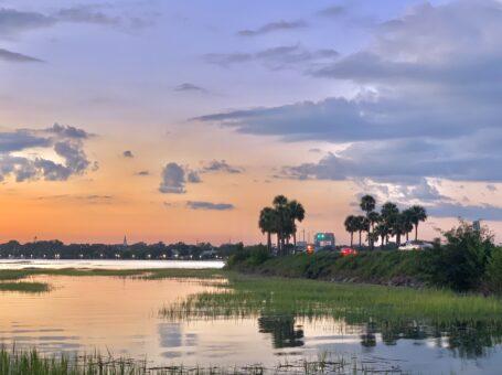 Beaufort, South Carolina - Photo by Ginger Wareham / PickleJuice