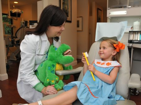 Lowcountry Family Dentistry